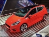 2017-03-07_Ford_Fiesta_Motorweb_Argentina_02