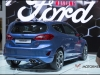 2017-03-07_Ford_Fiesta_Motorweb_Argentina_06