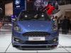 2017-03-07_Ford_Fiesta_Motorweb_Argentina_08