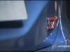 2017-03-07_Ford_Fiesta_Motorweb_Argentina_10