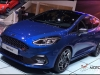 2017-03-07_Ford_Fiesta_Motorweb_Argentina_13