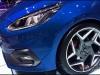 2017-03-07_Ford_Fiesta_Motorweb_Argentina_14