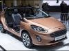 2017-03-07_Ford_Fiesta_Motorweb_Argentina_17