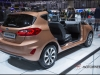 2017-03-07_Ford_Fiesta_Motorweb_Argentina_19