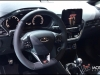 2017-03-07_Ford_Fiesta_Motorweb_Argentina_20
