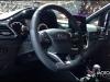 2017-03-07_Ford_Fiesta_Motorweb_Argentina_21