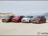 2017-03-07_Ford_Fiesta_Motorweb_Argentina_22