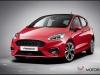 2017-03-07_Ford_Fiesta_Motorweb_Argentina_23