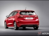 2017-03-07_Ford_Fiesta_Motorweb_Argentina_24