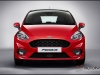 2017-03-07_Ford_Fiesta_Motorweb_Argentina_25