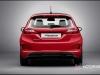 2017-03-07_Ford_Fiesta_Motorweb_Argentina_26