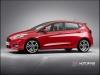 2017-03-07_Ford_Fiesta_Motorweb_Argentina_27
