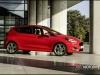 2017-03-07_Ford_Fiesta_Motorweb_Argentina_28