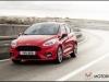 2017-03-07_Ford_Fiesta_Motorweb_Argentina_29