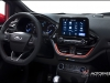2017-03-07_Ford_Fiesta_Motorweb_Argentina_31