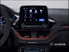 2017-03-07_Ford_Fiesta_Motorweb_Argentina_32