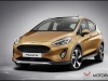 2017-03-07_Ford_Fiesta_Motorweb_Argentina_33