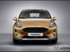 2017-03-07_Ford_Fiesta_Motorweb_Argentina_35