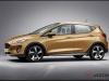 2017-03-07_Ford_Fiesta_Motorweb_Argentina_36