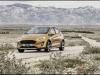 2017-03-07_Ford_Fiesta_Motorweb_Argentina_37