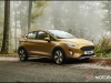 2017-03-07_Ford_Fiesta_Motorweb_Argentina_39