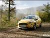 2017-03-07_Ford_Fiesta_Motorweb_Argentina_40