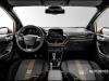 2017-03-07_Ford_Fiesta_Motorweb_Argentina_41