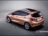 2017-03-07_Ford_Fiesta_Motorweb_Argentina_43