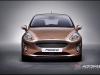 2017-03-07_Ford_Fiesta_Motorweb_Argentina_44
