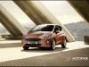 2017-03-07_Ford_Fiesta_Motorweb_Argentina_47