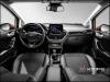 2017-03-07_Ford_Fiesta_Motorweb_Argentina_48