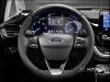 2017-03-07_Ford_Fiesta_Motorweb_Argentina_49