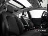 2017-03-07_Ford_Fiesta_Motorweb_Argentina_52
