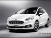 2017-03-07_Ford_Fiesta_Motorweb_Argentina_54