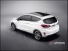 2017-03-07_Ford_Fiesta_Motorweb_Argentina_55