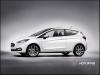 2017-03-07_Ford_Fiesta_Motorweb_Argentina_57