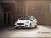 2017-03-07_Ford_Fiesta_Motorweb_Argentina_58