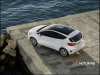 2017-03-07_Ford_Fiesta_Motorweb_Argentina_59