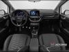 2017-03-07_Ford_Fiesta_Motorweb_Argentina_63