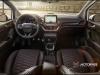 2017-03-07_Ford_Fiesta_Motorweb_Argentina_64