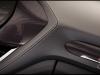 2017-03-07_Ford_Fiesta_Motorweb_Argentina_68