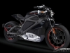 Harley_Davidson_Electric_LiveWire_Motorweb_Argentina_01