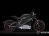 Harley_Davidson_Electric_LiveWire_Motorweb_Argentina_02