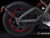 Harley_Davidson_Electric_LiveWire_Motorweb_Argentina_03