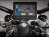 Harley_Davidson_Electric_LiveWire_Motorweb_Argentina_05
