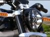 Harley_Davidson_Electric_LiveWire_Motorweb_Argentina_06