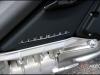 Harley_Davidson_Electric_LiveWire_Motorweb_Argentina_07