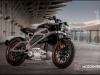 Harley_Davidson_Electric_LiveWire_Motorweb_Argentina_08