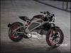 Harley_Davidson_Electric_LiveWire_Motorweb_Argentina_09