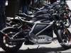 Harley_Davidson_Electric_LiveWire_Motorweb_Argentina_11